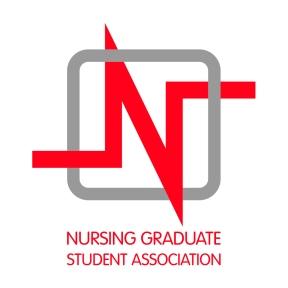 NGSA_logo_1000px