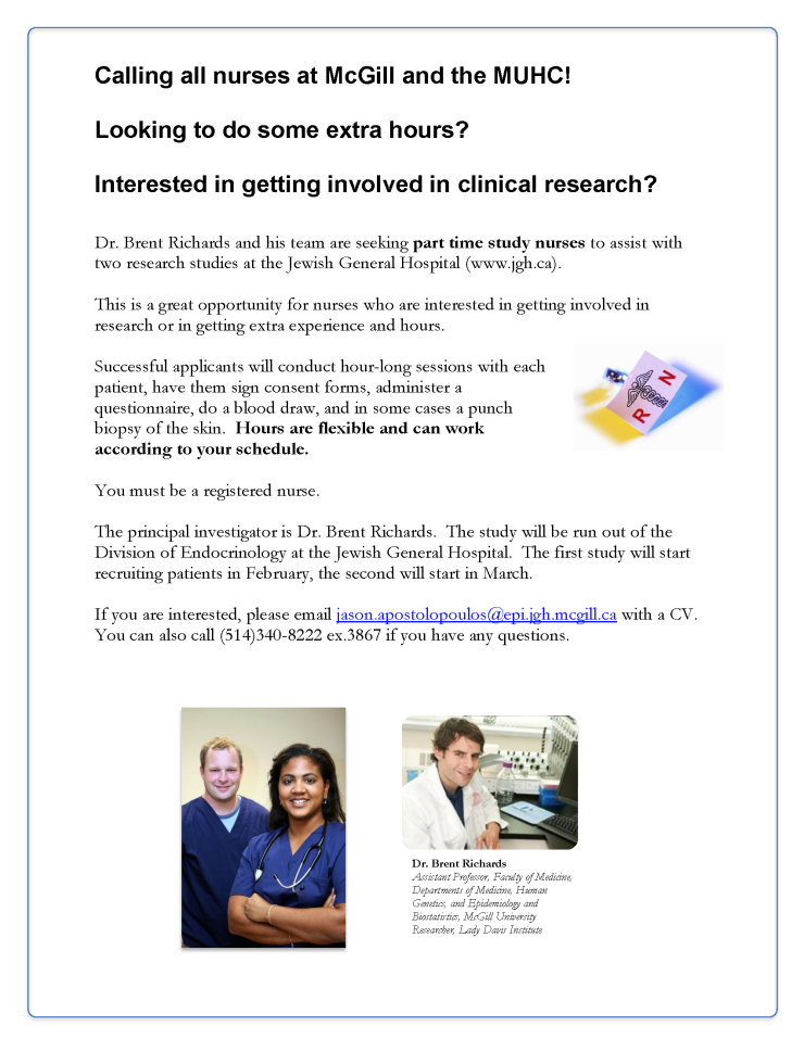 Study_Nurse_Advertisement_McGill-1