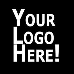 logo1-logo-contest