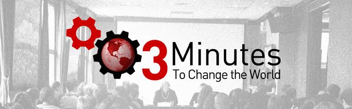 3_minutes