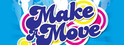 Make-a-move banner