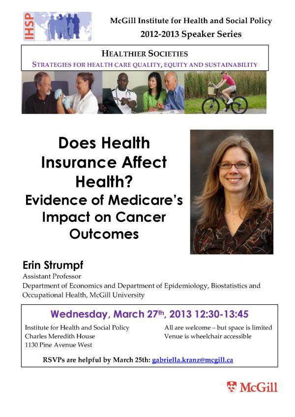 McGill IHSP Poster Erin-Strumpf-Mar27-13