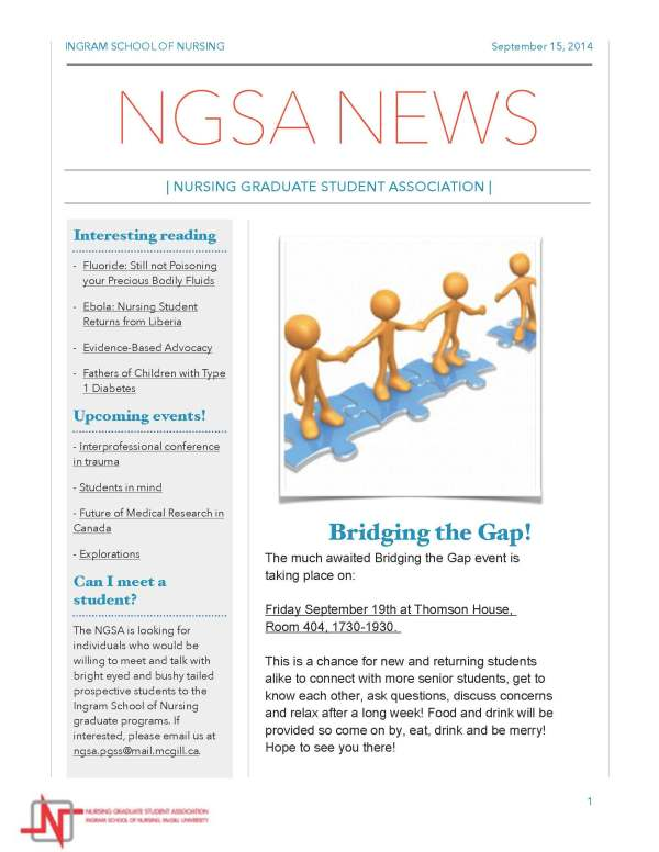 September 15th Newsletter 2014_Page_1