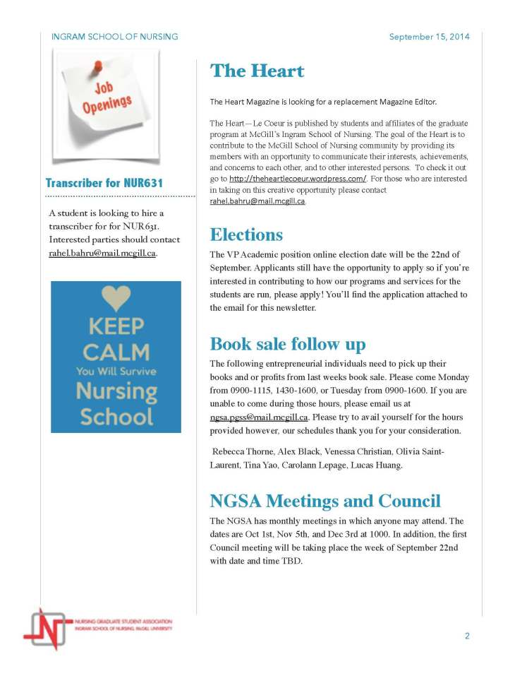 September 15th Newsletter 2014_Page_2