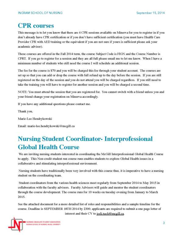 September 15th Newsletter 2014_Page_3