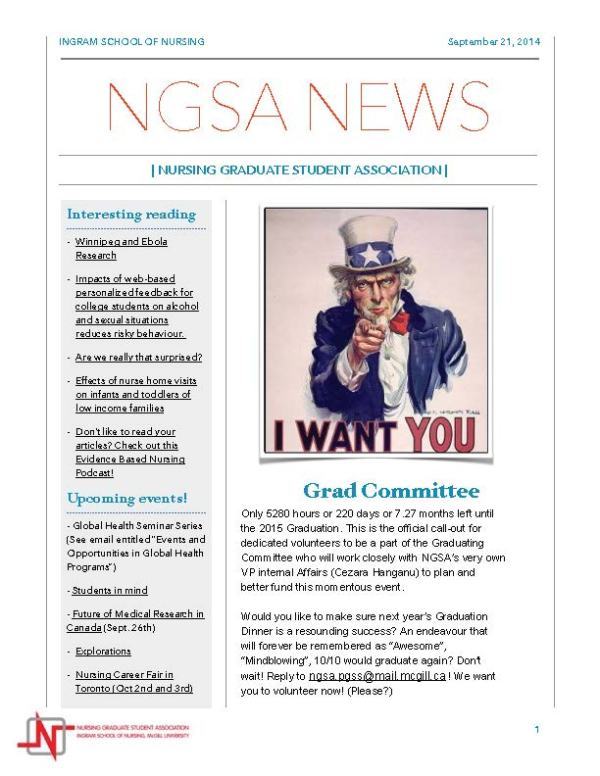 September 21st 2014 Newsletter_Page_1