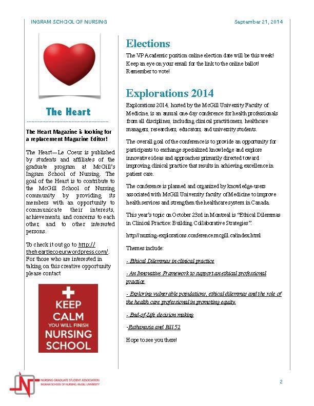 September 21st 2014 Newsletter_Page_2