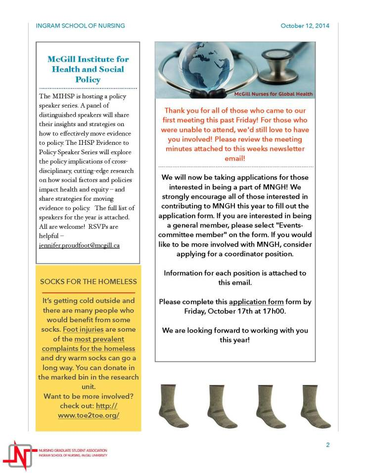 October 12th 2014 Newsletter_Page_2