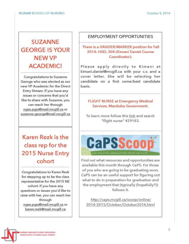October 5th 2014 Newsletter_Page_2